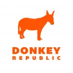 Donkey Republic