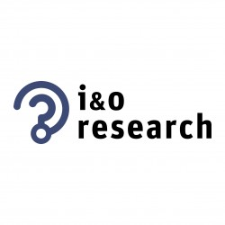 I&O Research
