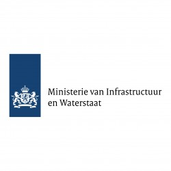 KiM - The Netherlands Institute for Transport Policy Analysis