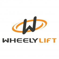 Wheelylift