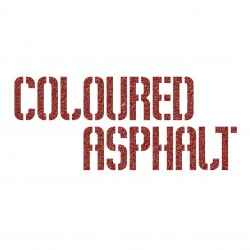 International Coloured Asphalt Foundation