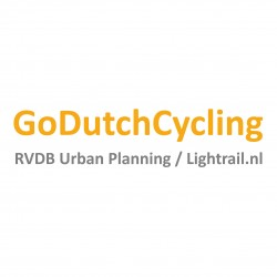RVDB Go Dutch Cycling