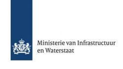 The Netherlands Institute for Transport Policy Analysis (KiM)