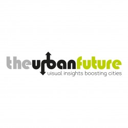 The Urban Future